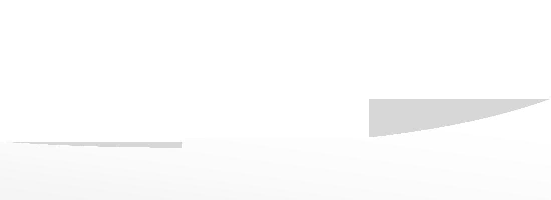 header_overlay