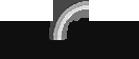 Logo Telemarkt Direct