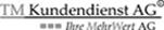 Logo TM Kundendienst