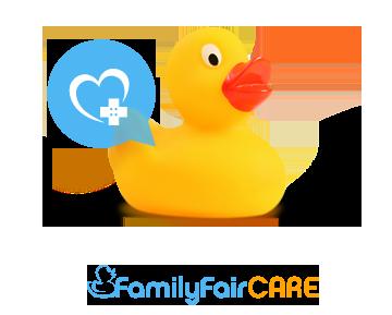 FamilyFair Care