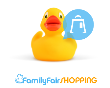 FamilyFair SHOPPING