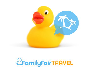 FamilyFair Travel