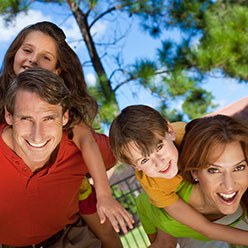 Family Fair Travel - Besser Reisen